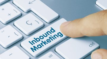 SaaS Inbound Marketing